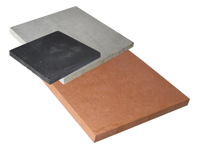 Oud Hollandse Tegels : Betontegel 40 x 40 x 4 oud hollands dirksen sierbeton
