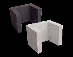 U-Element 15 x 20 x 30
